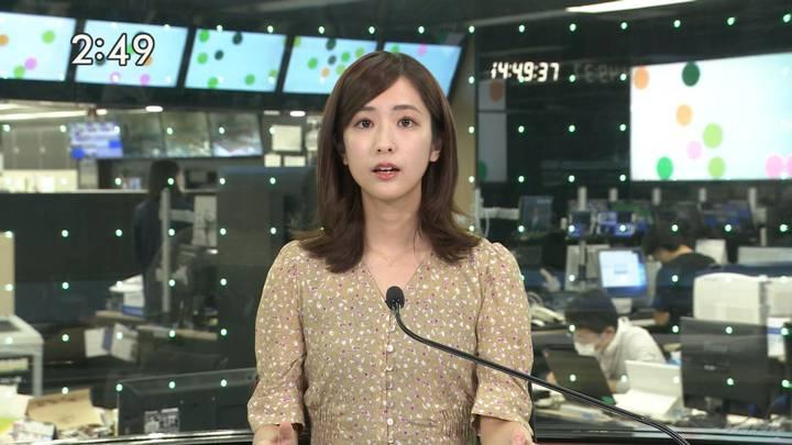 2020年04月17日田村真子の画像09枚目