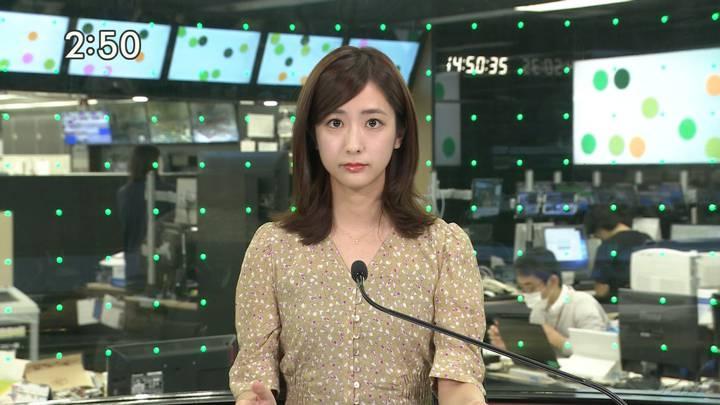 2020年04月17日田村真子の画像11枚目
