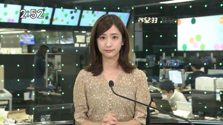 2020年04月17日田村真子の画像13枚目
