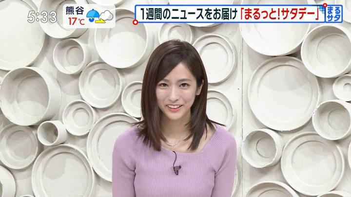 2020年04月18日田村真子の画像01枚目