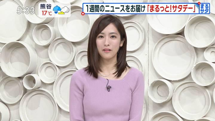 2020年04月18日田村真子の画像02枚目