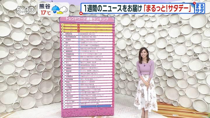 2020年04月18日田村真子の画像04枚目