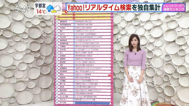 2020年04月18日田村真子の画像08枚目