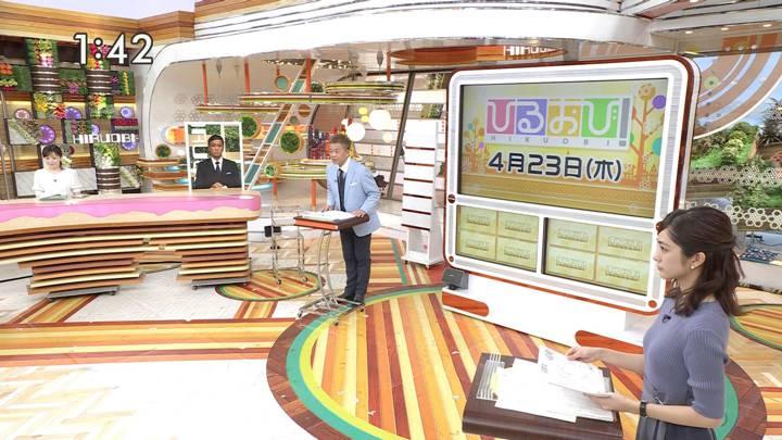 2020年04月23日田村真子の画像01枚目