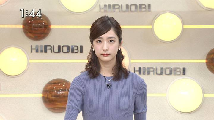 2020年04月23日田村真子の画像04枚目