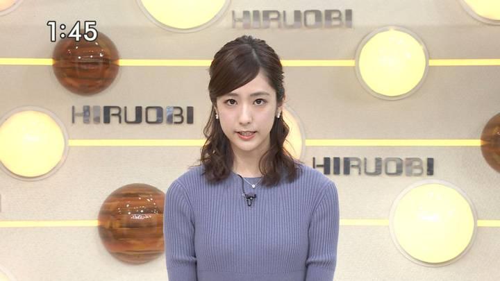 2020年04月23日田村真子の画像05枚目