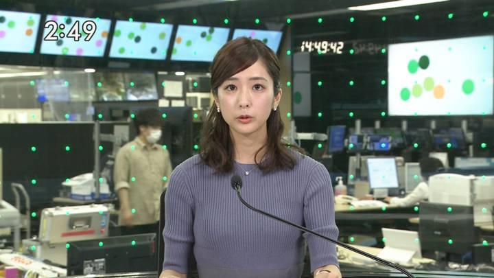 2020年04月23日田村真子の画像08枚目