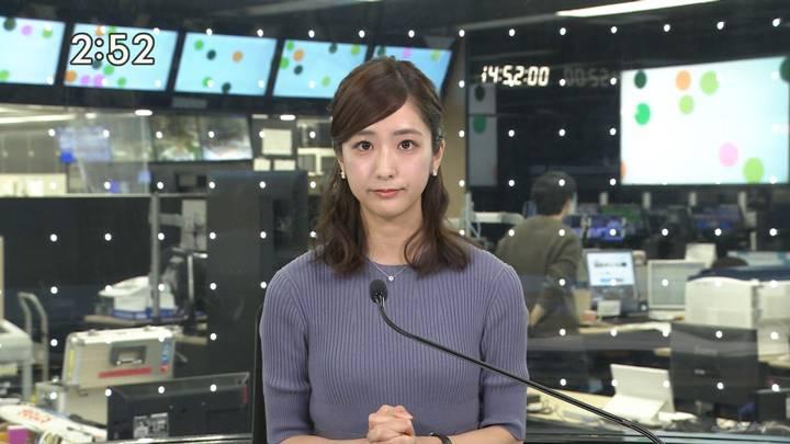 2020年04月23日田村真子の画像09枚目