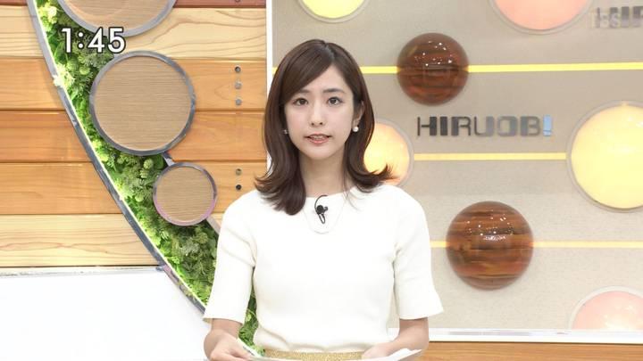 2020年04月24日田村真子の画像03枚目