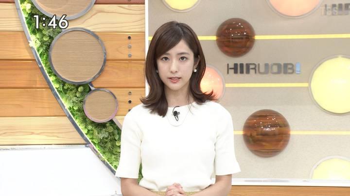 2020年04月24日田村真子の画像05枚目