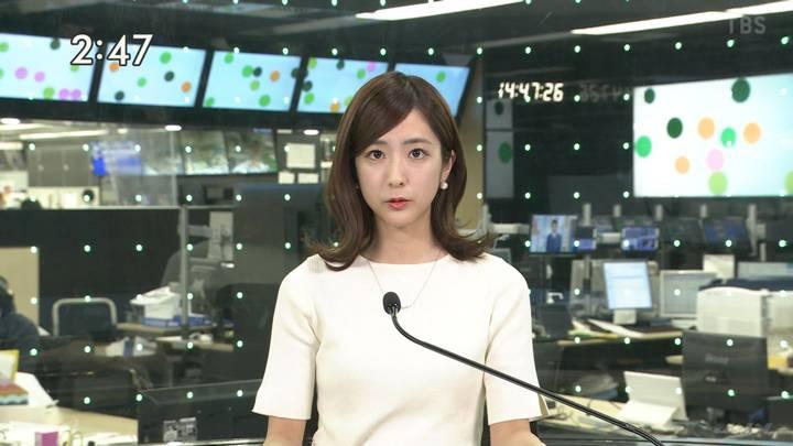 2020年04月24日田村真子の画像07枚目