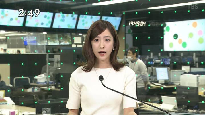 2020年04月24日田村真子の画像09枚目