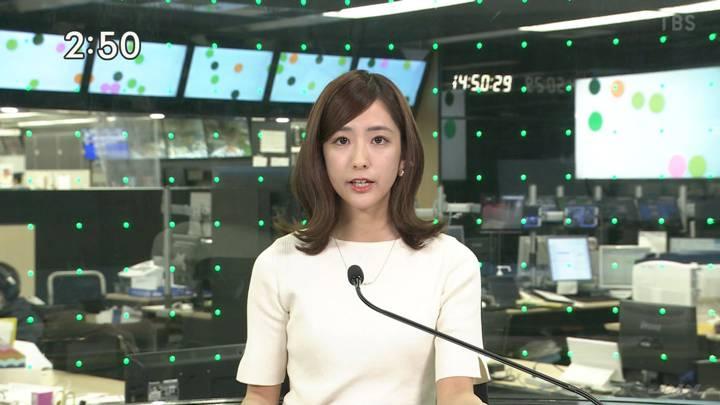 2020年04月24日田村真子の画像10枚目
