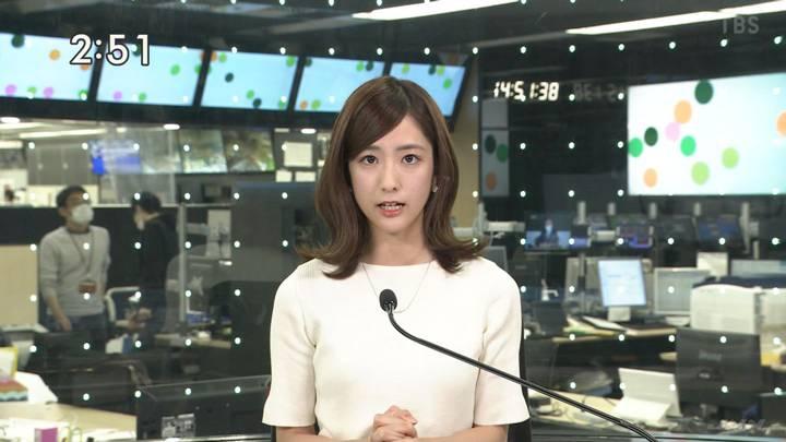 2020年04月24日田村真子の画像11枚目