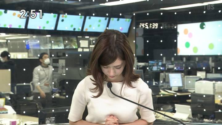 2020年04月24日田村真子の画像12枚目