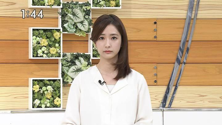2020年05月07日田村真子の画像02枚目
