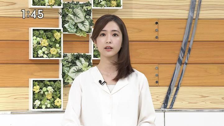 2020年05月07日田村真子の画像03枚目