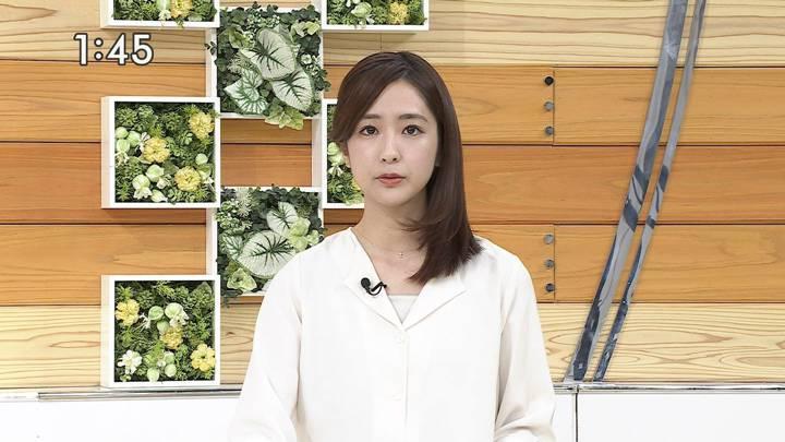2020年05月07日田村真子の画像04枚目