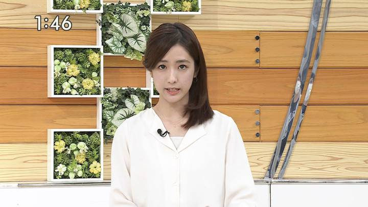 2020年05月07日田村真子の画像05枚目