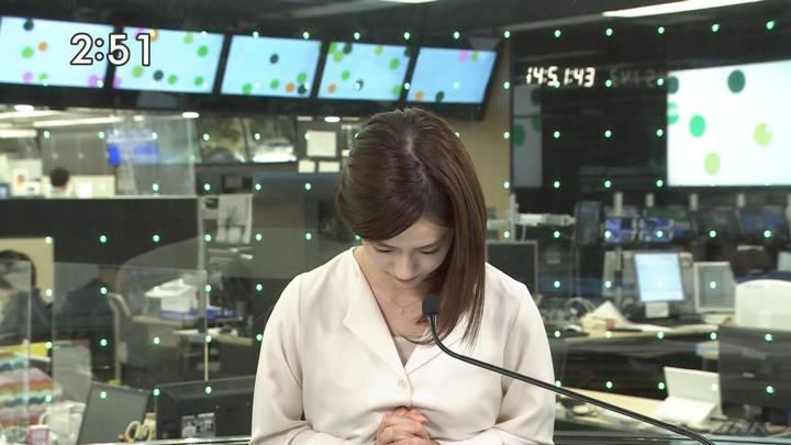 2020年05月07日田村真子の画像10枚目