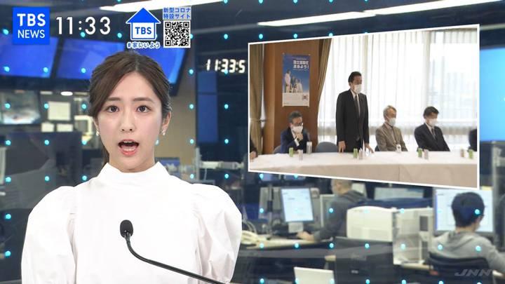 2020年05月08日田村真子の画像04枚目