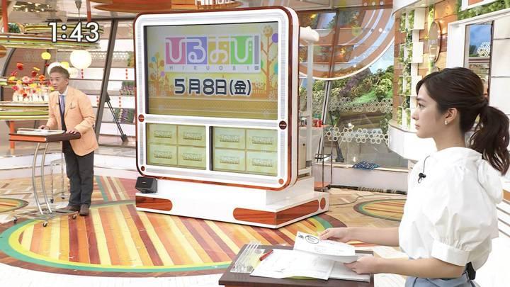 2020年05月08日田村真子の画像07枚目