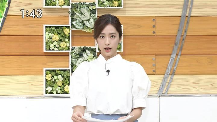 2020年05月08日田村真子の画像08枚目