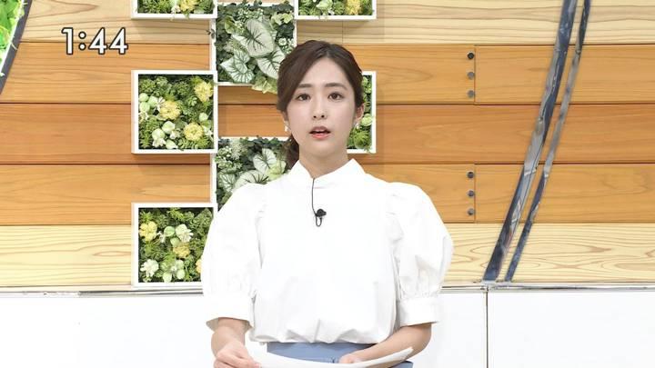 2020年05月08日田村真子の画像09枚目