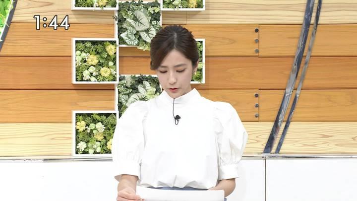 2020年05月08日田村真子の画像10枚目