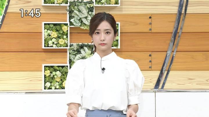 2020年05月08日田村真子の画像11枚目