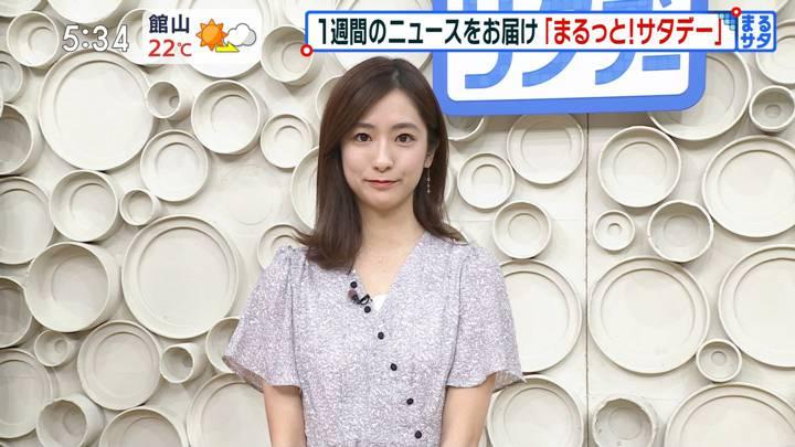 2020年05月09日田村真子の画像01枚目