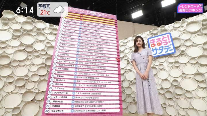 2020年05月09日田村真子の画像05枚目