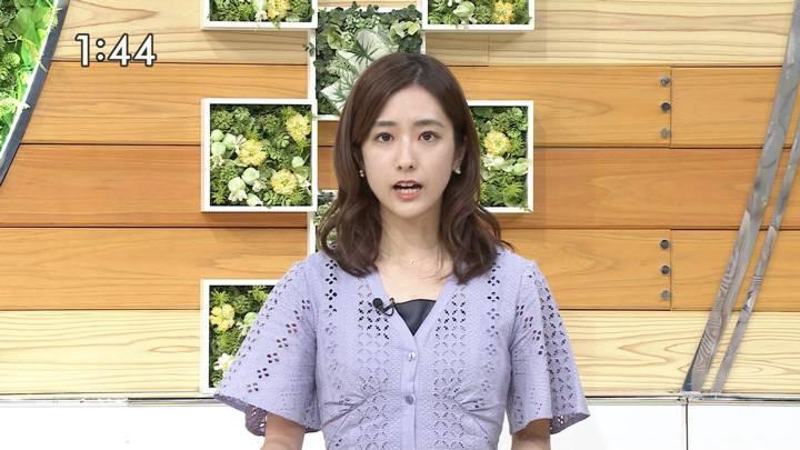 2020年05月15日田村真子の画像08枚目