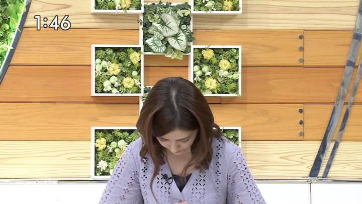 2020年05月15日田村真子の画像10枚目