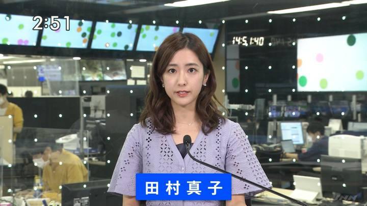 2020年05月15日田村真子の画像11枚目