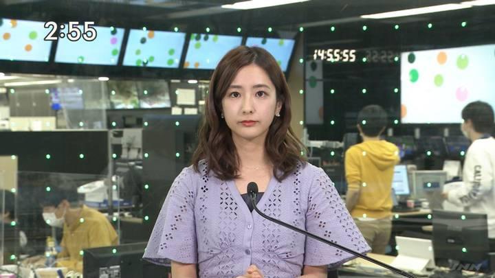2020年05月15日田村真子の画像14枚目