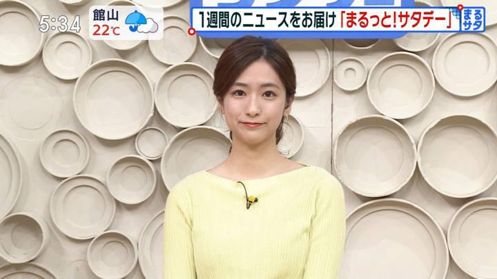 2020年05月16日田村真子の画像01枚目