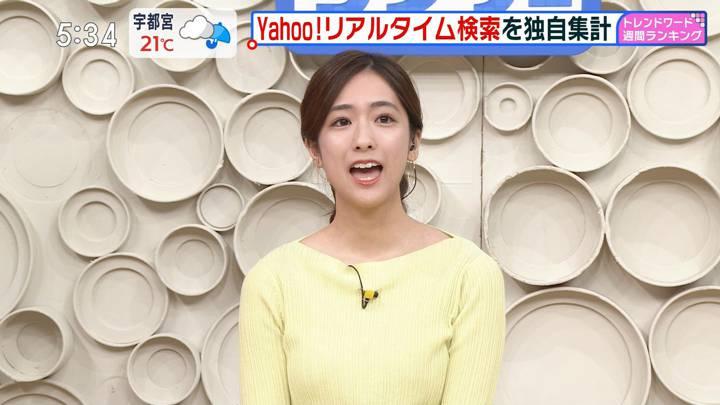 2020年05月16日田村真子の画像03枚目
