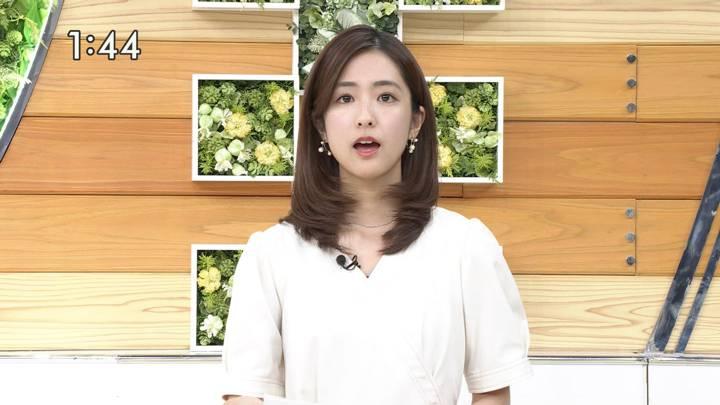 2020年05月21日田村真子の画像03枚目