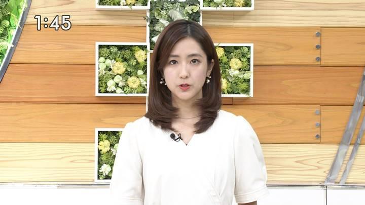 2020年05月21日田村真子の画像04枚目
