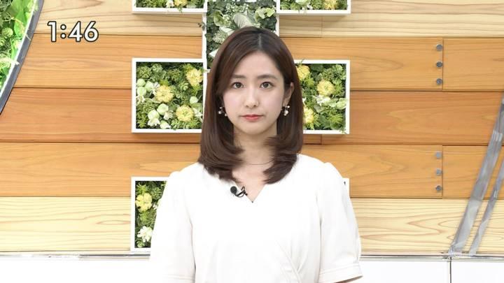 2020年05月21日田村真子の画像05枚目