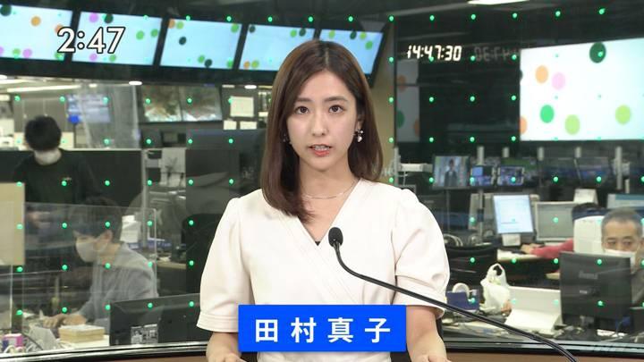 2020年05月21日田村真子の画像06枚目