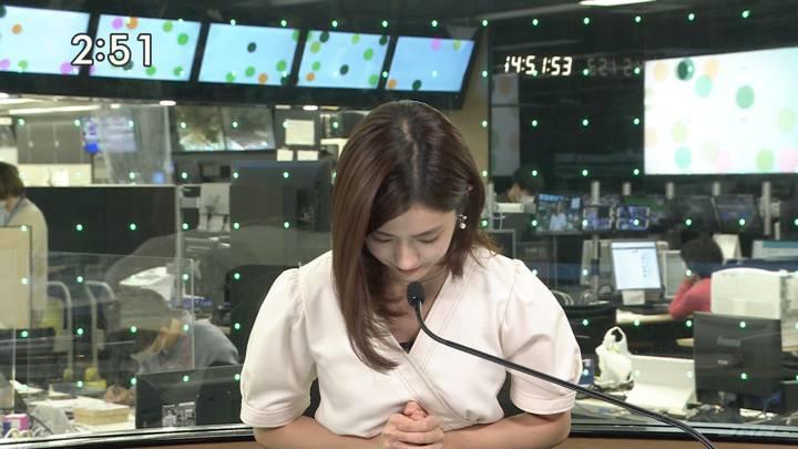 2020年05月21日田村真子の画像11枚目