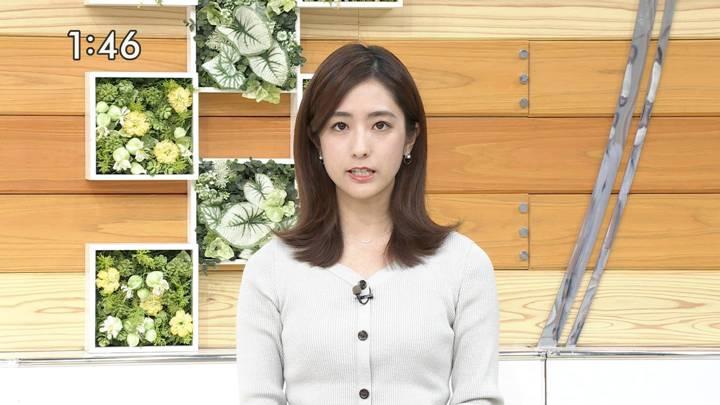 2020年05月22日田村真子の画像09枚目