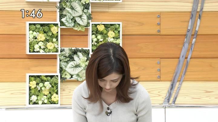 2020年05月22日田村真子の画像10枚目