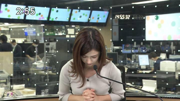 2020年05月22日田村真子の画像15枚目