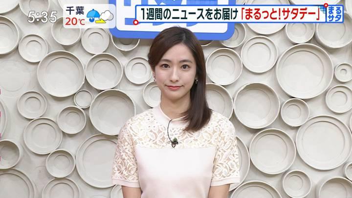 2020年05月23日田村真子の画像01枚目