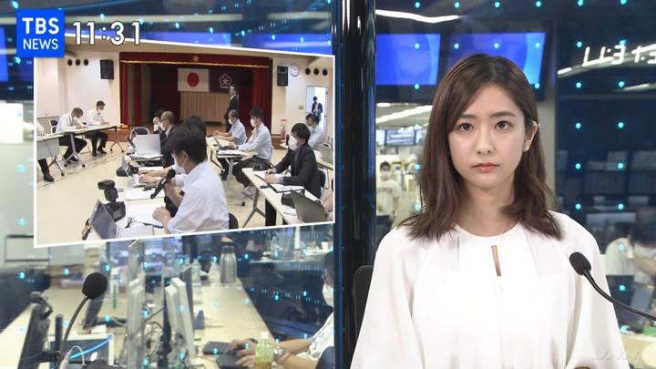 2020年05月28日田村真子の画像01枚目
