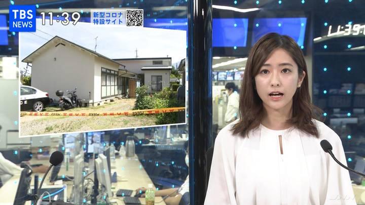 2020年05月28日田村真子の画像04枚目