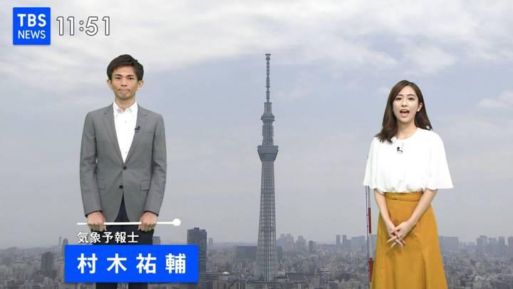 2020年05月28日田村真子の画像06枚目